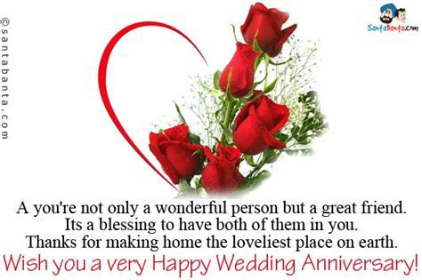WEDDING ANNIVERSARY QUOTES FOR HUSBAND IN HINDI image