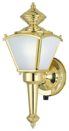 traditional-outdoor-lighting