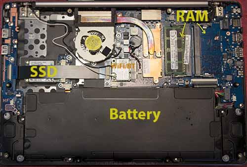 Samsung Series 7 Ultra 3