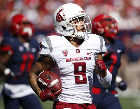 washington state scores  big road victory beating