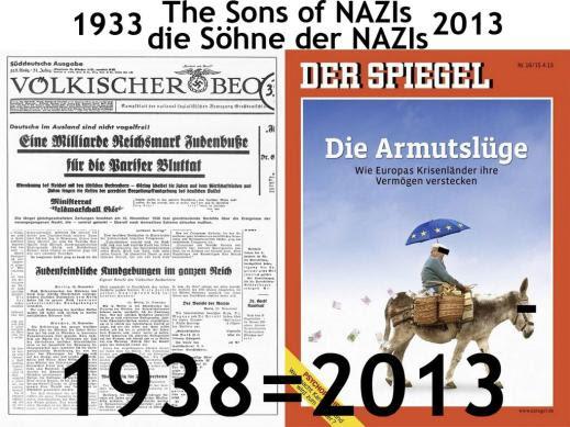 nazi-spiegel