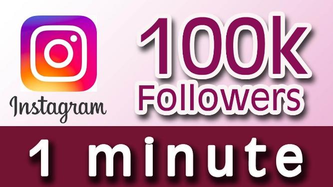 Free Instagram Followers And Likes Apk Autolisp Com Forum
