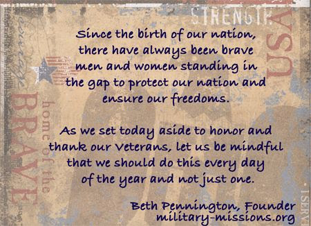 Veterans Day Remembrance Quotes 2018 Poems Messages Sayings