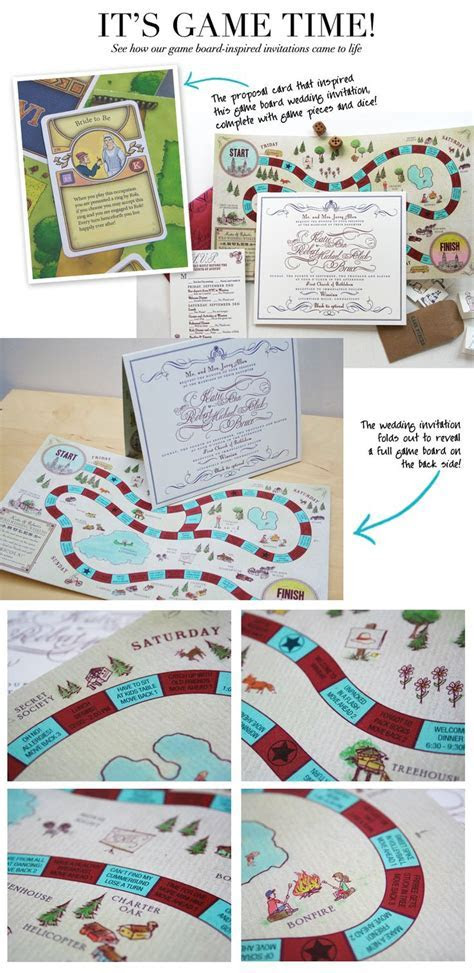 17 Best images about Nerdy Wedding Ideas and DIYs on