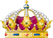 Royal crown.svg