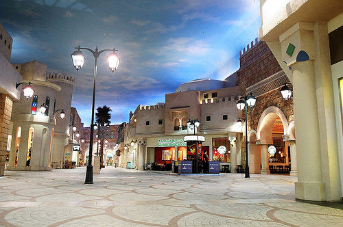 Ibn Battuta Mall Dubai Map,Dubai Tourists Destinations and Attractions,Things to Do in Dubai,Map of Ibn Battuta Mall Dubai,Ibn Battuta Mall Dubai accommodation destinations attractions hotels map reviews photos