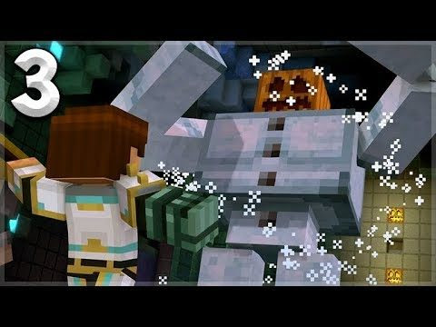 Minecraft Story Mode Episode 2 Mod Apk - Jepen Gel j