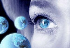 cambio de percepción