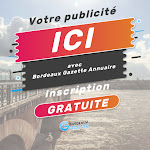 Ils ont voté le CETA en Gironde