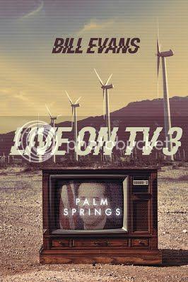 photo Live on Tv3 Palm Springs_zpsp9uc3qnt.jpg