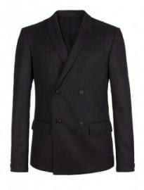 Allsaints Chancery Jacket