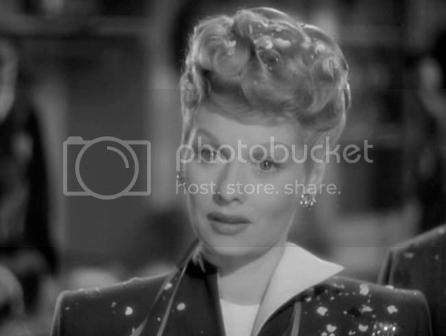 photo Lucille_Ball_two_smart_people-5.jpg