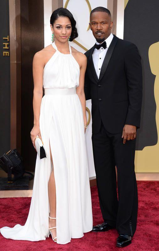 2014 Oscars photo 83a50860-a26e-11e3-8431-1570b7fe6b75_JamieFoxx.jpg
