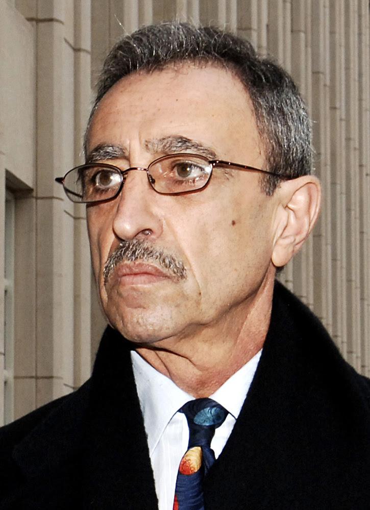 http://media.silive.com/latest_news/photo/MAFIA_COPS_EPPOLITO_CARAC_8901685.JPG