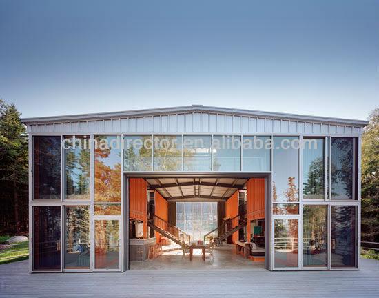 Biaya Rendah Konstruksi Gudang Bangunan Baja Prefabrikasi Toko Kaca Desain Buy Toko Kaca Desain Plastik Struktur Bangunan Struktur Baja Ringan Bangunan Product On Alibaba Com