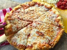 Domino S Pizza Flavours