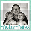 The TaterTwins