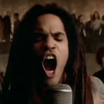 Six Reasons To Love Lenny Kravitz - Louder