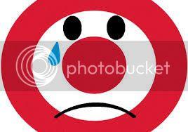 target sad face photo target-sad-face_zpsrywkwlf3.jpg