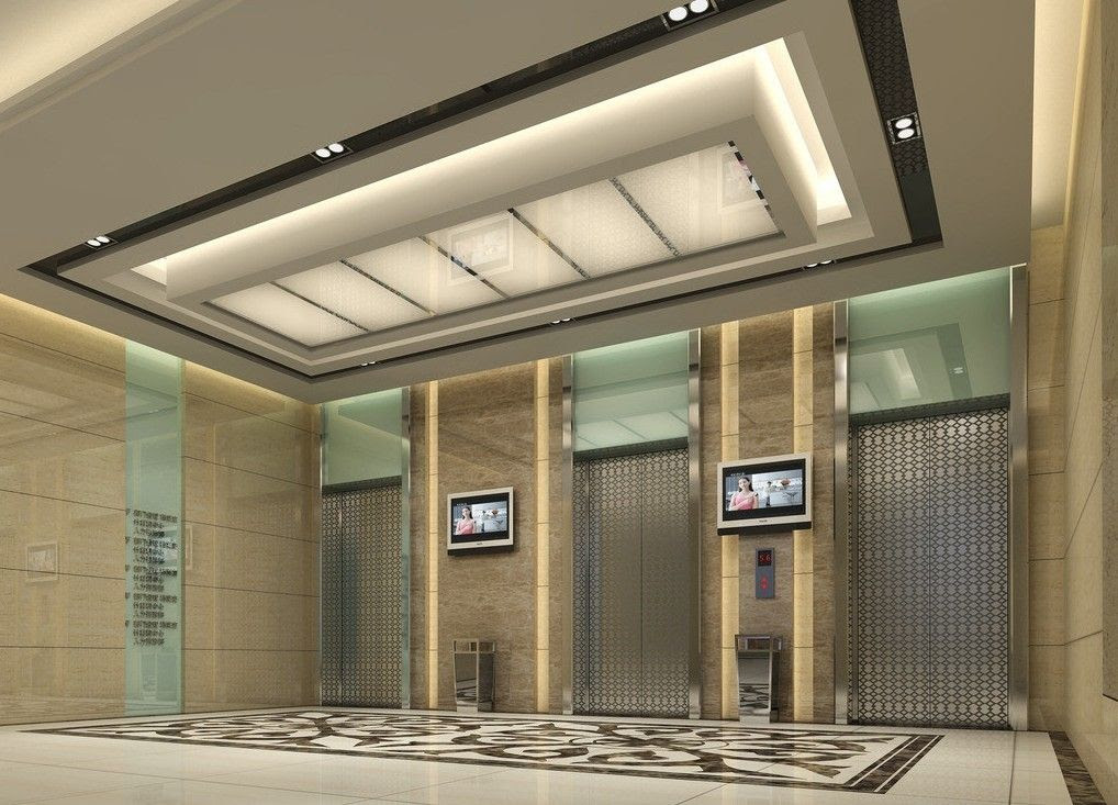 Office Office Lobby Home Design Photos Nice On In Modern Ceiling Ideas Beautiful Marvelous 25 Office Lobby Home Design Photos Stunning On Inside Corporate Interior Rendering Arch Student Com 28 Office Lobby