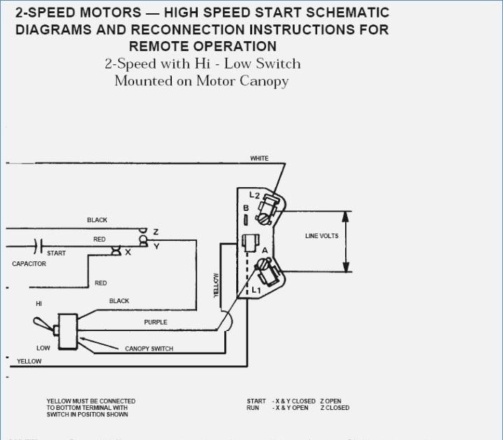 Wiring Diagram 32 Century Pool Pump Wiring Diagram Wiring Diagram