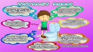 Didiyom Tv çocuk şarkıları Ve Eğitim