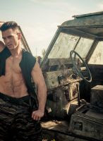 paddy-obrian-men-army-car-4