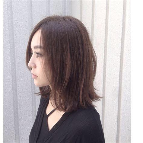fabulous medium length bob hairstyles   love