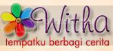 witha