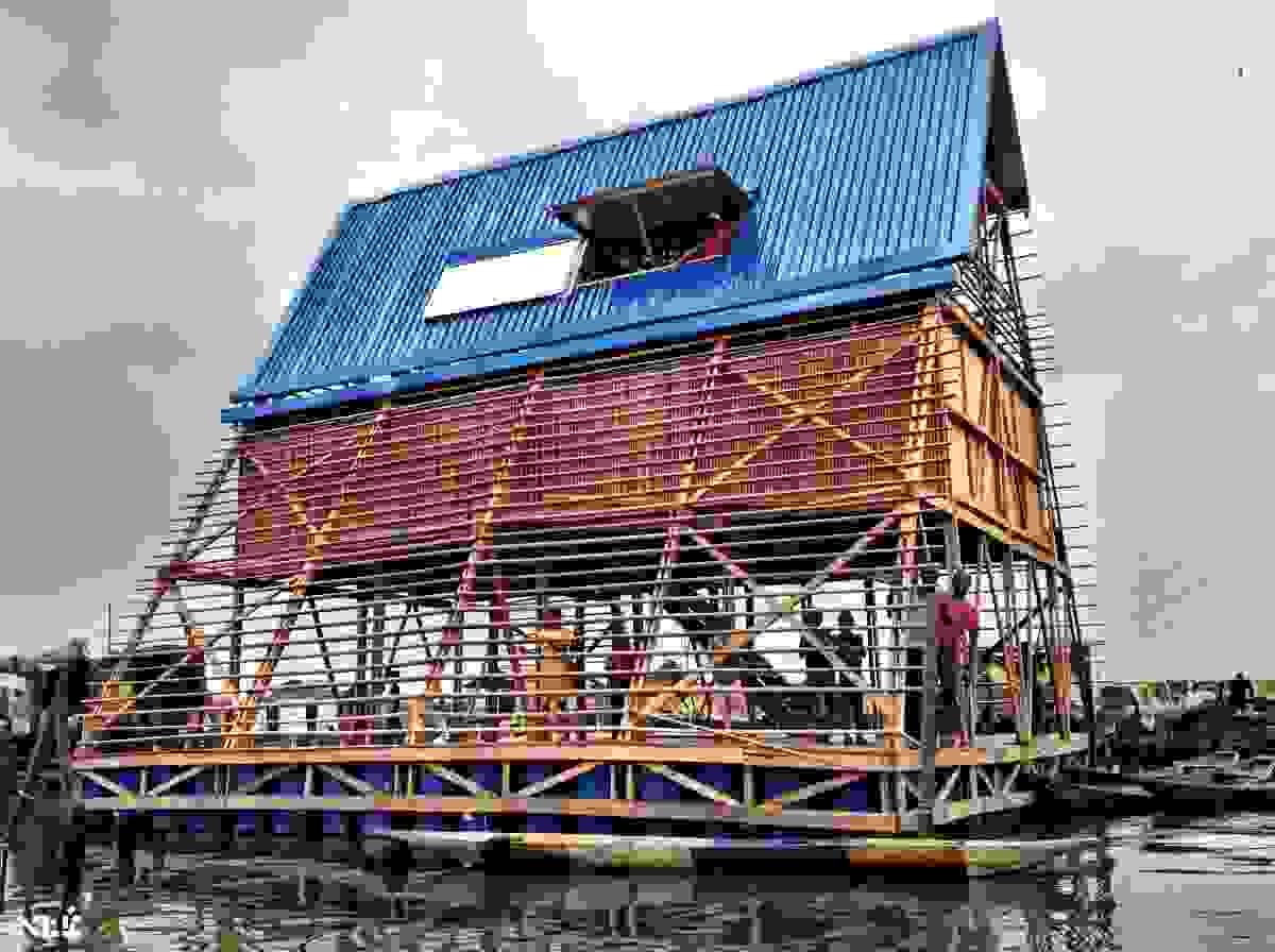 makoko-floating-school.jpg