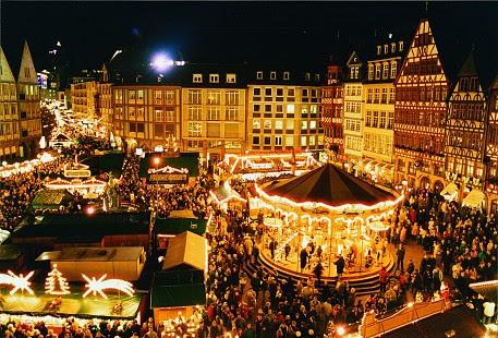 leipziger_weihnachtsmarkt