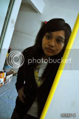 http://i599.photobucket.com/albums/tt74/yjunee/blogger/DSC_0144.jpg?t=1256127810