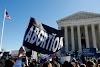 La Corte Suprema escuchará el caso de aborto de Mississippi que impugna a Roe contra Wade