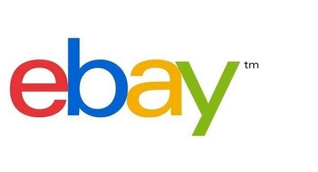 Ebay Verkaufsprovision Rechner