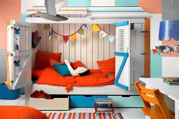 Awesome-camas-para-crianças (38)