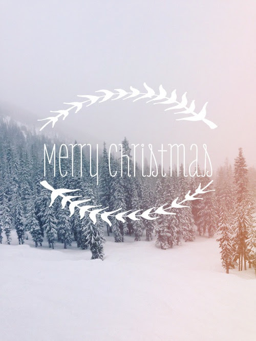 Love Merry Christmas Christmas Cute Life Tumblr Happy Quotes Movies
