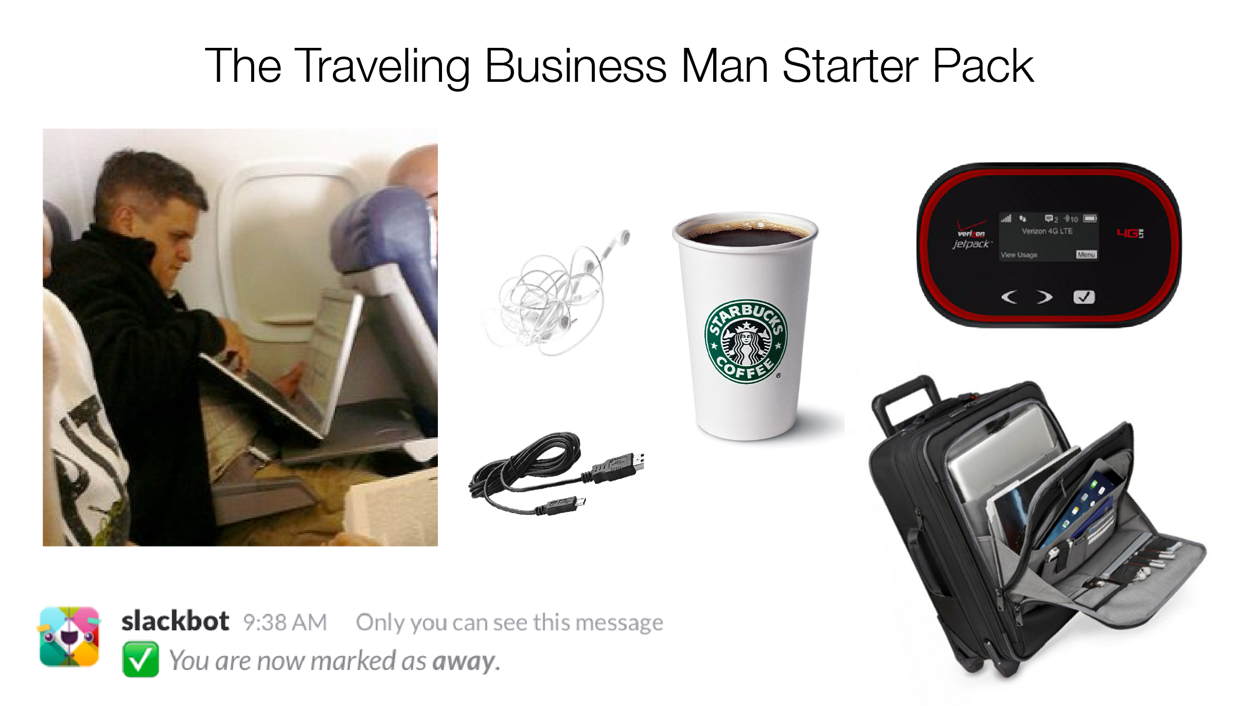 Traveling_Business_Man_Starter_Pack 02