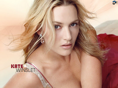 Kate Winslet hot and sexy photos