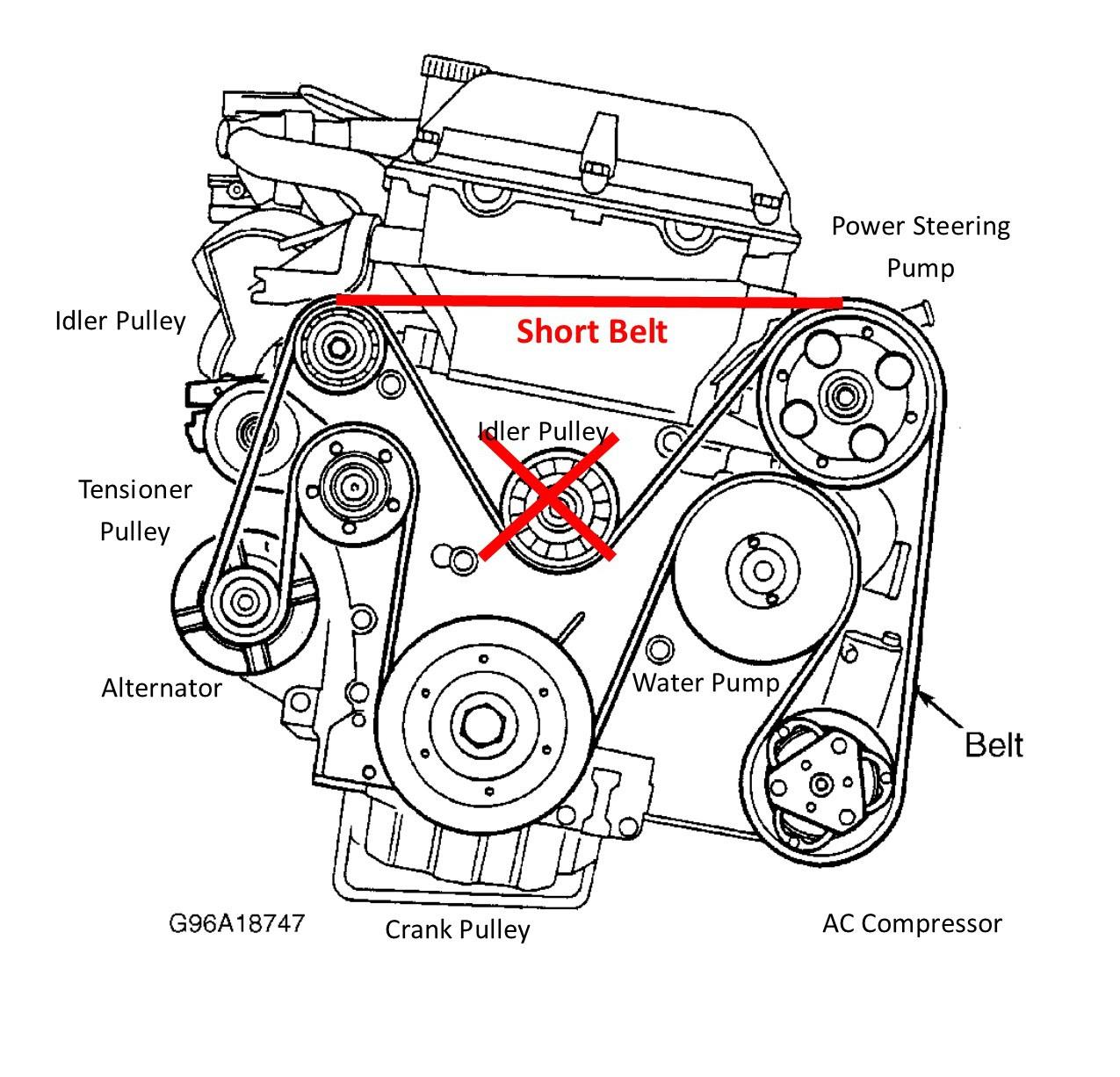 Saab 2 3 Engine Diagram