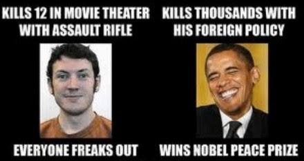 Αποτέλεσμα εικόνας για Barack Obama killer