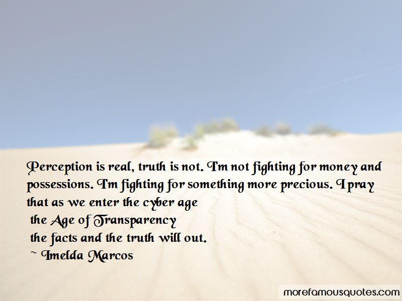 Fighting For Something Quotes Top 65 Quotes About Fighting For