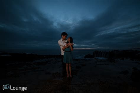The Nikon D750 Is It The Best Wedding DSLR Ever?, Wedding