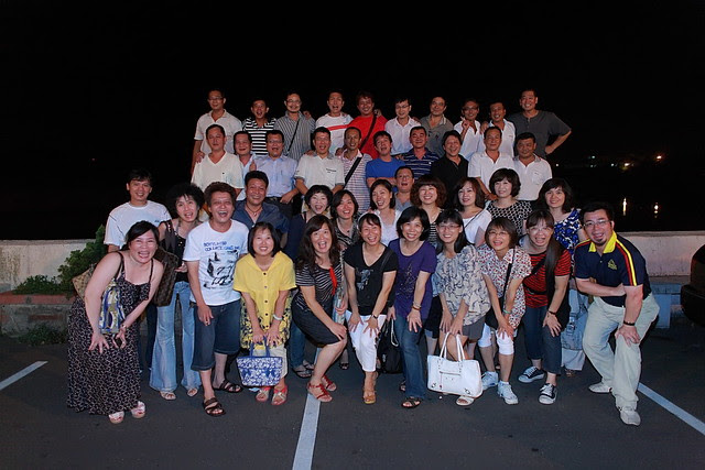 2011-07-23-21-00-06
