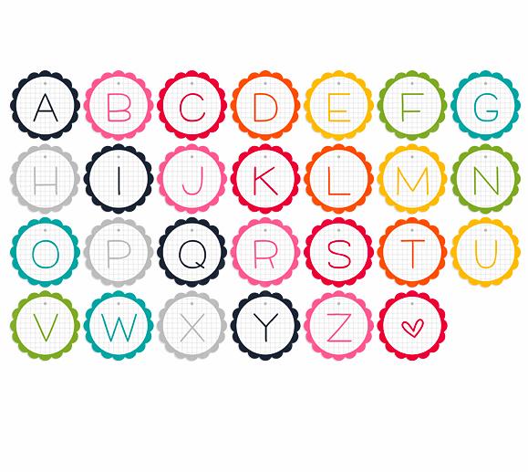 1000+ images about Imprimir alfabetos on Pinterest | Animales ...