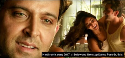 new hindi love song 2017 download mp3