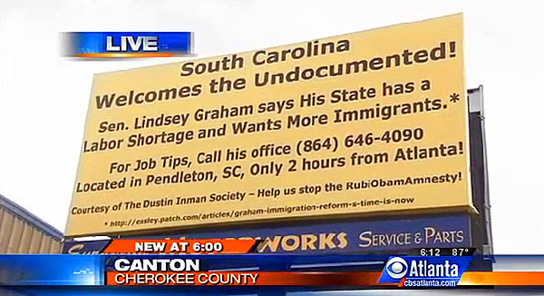 http://www.wnd.com/files/2013/07/south-carolina-welcomes-undocumented-billboard-600.jpg