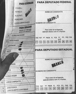 voto_papel