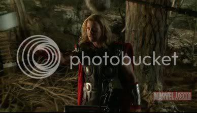 """Avengers"""""""