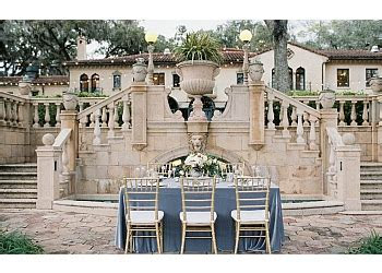 3 Best Wedding Planners in Jacksonville, FL   ThreeBestRated