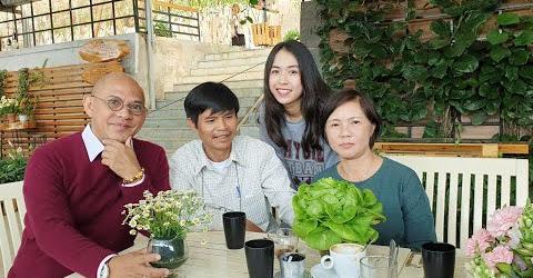 VN Unknown# 45: Langbiang Farm và GreenBox chuyện tình xứ hoa đầy cảm hứng